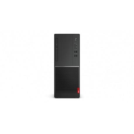 Lenovo V530-15ARR AMD Ryzen 5 2400G 8 GB DDR4-SDRAM 256 GB SSD Negro Torre PC 10Y30009SP 10Y30009SP