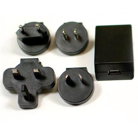 Socket Mobile AC4077-1539