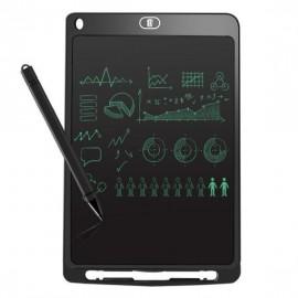 Leotec LEPIZ8501K tableta digitalizadora Negro