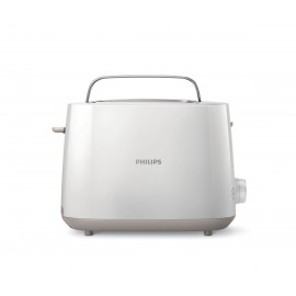 Philips Daily Collection Tostadora HD2581/00