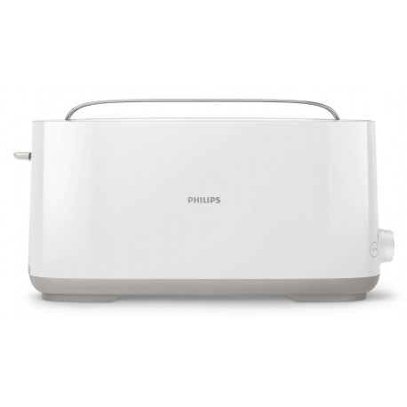 Philips Daily Collection Tostadora HD2590/00
