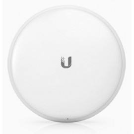 Ubiquiti Networks PrismAP-5-45 15.5dBi antena para red