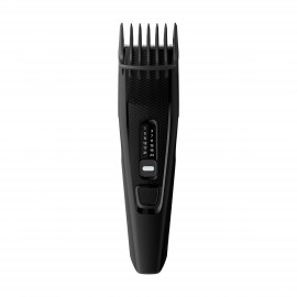 Philips HAIRCLIPPER Series 3000 Cortapelos HC3510/15