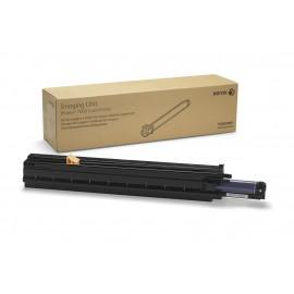 Xerox Tambor de impresión (80000 páginas) 108R00861