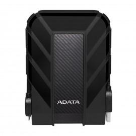 ADATA HD710 Pro disco duro externo 1000 GB Negro AHD710P-1TU31-CBK