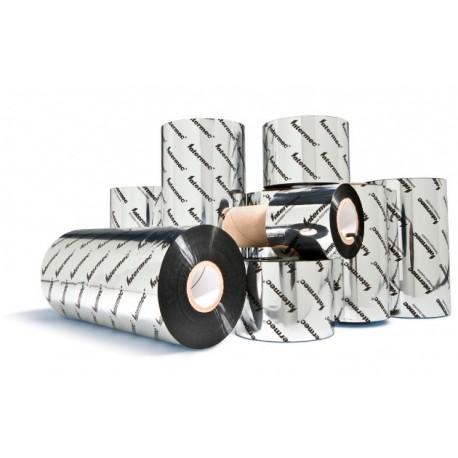 Intermec TMX 1310 / GP02 220m Negro cinta térmica 1-130645-20-0