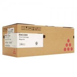 Ricoh 821261 cartucho de tóner Original Magenta 1 pieza(s)