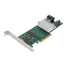 Fujitsu PRAID EP420i PCI Express x8 12Gbit/s controlado RAID S26361-F5243-L200