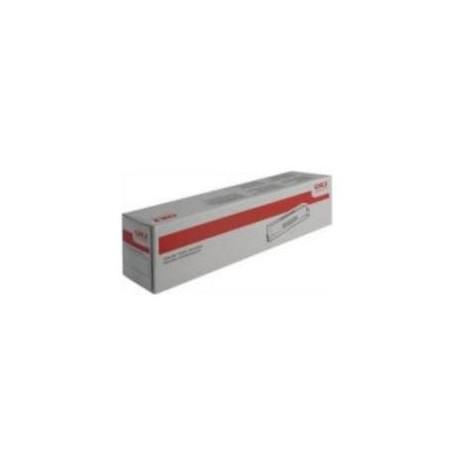 OKI 46471114 cartucho de tóner Original Magenta 1 pieza(s)