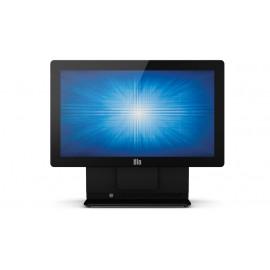 Elo Touch Solution E353362 Todo-en-Uno 2GHz J1900 15.6'' 1366 x 768Pixeles Pantalla táctil Negro terminal POS
