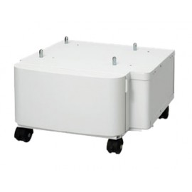 OKI 45681801 mueble y soporte para impresoras Blanco