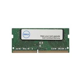 DELL A9206671 8GB DDR4 2666MHz módulo de memoria