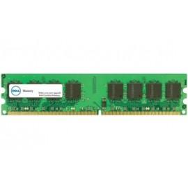 DELL 16 GB, DDR4, 2666 MHz módulo de memoria AA101753