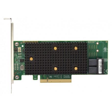 Lenovo 7Y37A01082 PCI Express x8 3.0 12000Gbit/s controlado RAID