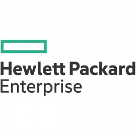 Hewlett Packard Enterprise P06681-B21 parte carcasa de ordenador Estante Kit de gestión de cables