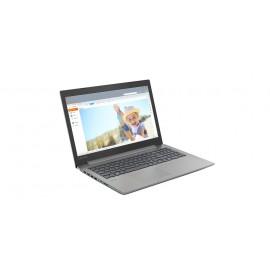 Lenovo IdeaPad 330 Gris, Platino Portátil  (15.6'')  AMD Serie A6 4 GB DDR4-SDRAM 128 GB SSD 81D600SDSP