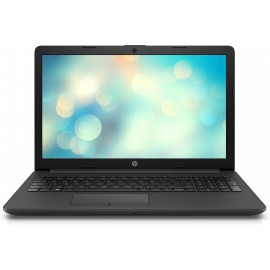 HP 255 G7 Negro Portátil  (15.6'')  AMD A4 8 GB DDR4-SDRAM 256 GB SSD FreeDOS 8MJ07EA
