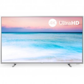 PHILIPS 55'' LED 4K UHD 55PUS6554 8718863018781