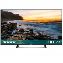 HISENSE 55'' LED 4K UHD 55B7300 6942147450185