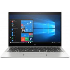HP EliteBook x360 1040 G6 Plata Híbrido (2-en-1) 35,6 cm (14'')