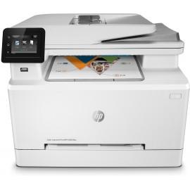 HP Color LaserJet Pro M283fdw  7KW75A