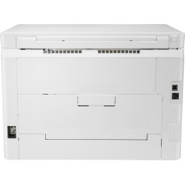 HP Color LaserJet Pro MFP M183fw Laser  7KW56A
