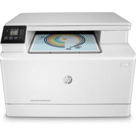 HP Color LaserJet Pro M182n Laser 7KW54A