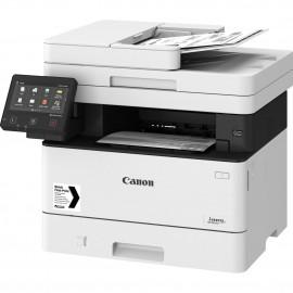 Canon i-SENSYS MF445dw Laser  3514C007
