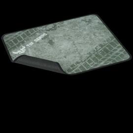 ASUS TUF Gaming P3 Negro, Verde,