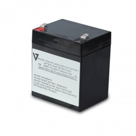 V7 Batería SAI de repuesto para UPS1DT750 RBC1DT750V7