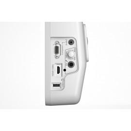 Epson Caja de control y conexiones ELPCB03 V12H927040