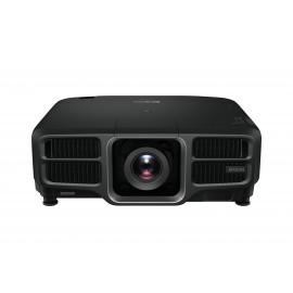 Epson EB-L1490U videoproyector V11HA16040