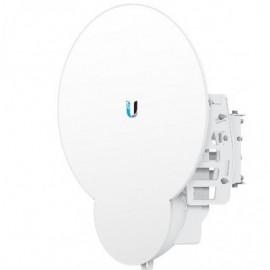 Ubiquiti Networks airFiber24HD antena para red 40 dBi Antena sectorial af-24hd