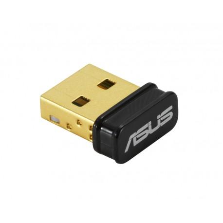 ASUS adaptador y tarjeta de red WLAN 150 Mbit/s Interno 90IG05E0-MO0R00