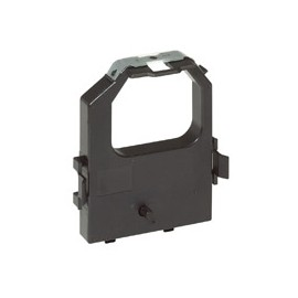 Armor Impact for IBM 2380 seamless F55818