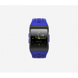 SPC Smartee Stamina reloj inteligente Negro IPS  (1.3'') GPS (satélite) 9632A