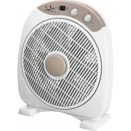 JATA VS3010 ventilador Beige, Blanco vs3010
