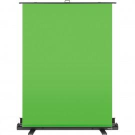 Elgato 10GAF9901 pantalla de proyección 10gaf9901