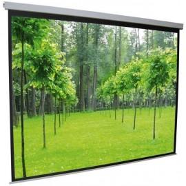 Plus Screen PE185-4WC pantalla de proyección (84'') 16:9 pe185-4wc