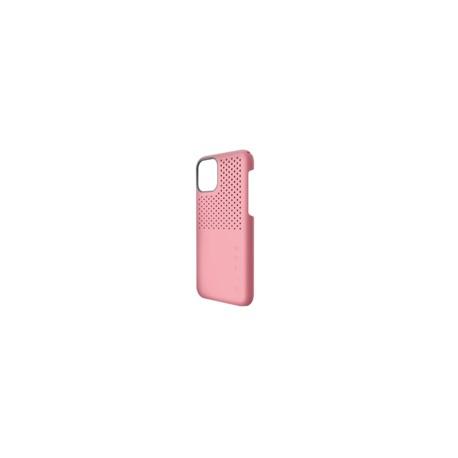 Razer RC21-0145BQ08-R3M1 funda para teléfono móvil (6.5'') Rosa rc21-0145bq08-r3m1