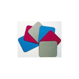 Fellowes 29700 Azul