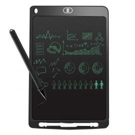 Leotec tableta digitalizadora Negro, Rojo LEPIZ1001K