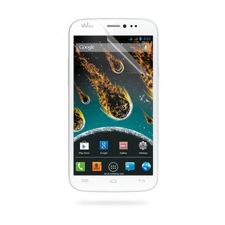 Wiko 91545 protector de pantalla 91545