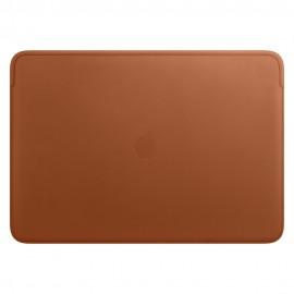 Apple maletines para portátil 40,6 cm (16'') Funda Marrón mwv92zm/a