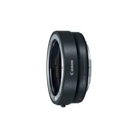 Canon EF-EOS R cable para cámara fotográfica, adaptador 2971C005