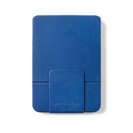Rakuten Kobo Clara HD SleepCover funda para libro electrónico Azul 15,2 cm (6'') n249-ac-bl-e-pu