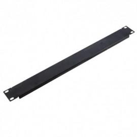 Monolyth 3070000 Blank panel accesorio de bastidor 3070000