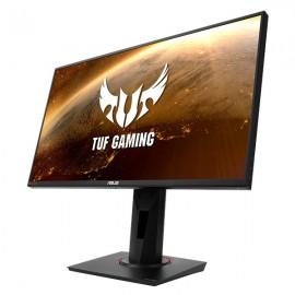 ASUS TUF Gaming VG259Q  (24.5'') Full HD LED Plana Negro VG259Q