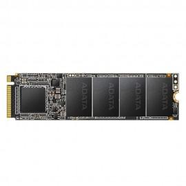 ADATA SSD M.2 XPG 512GB