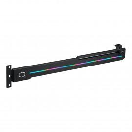 Cooler Master ELV8 Universal Soporte para tarjeta gráfica MAZ-IMGB-N30NA-R1